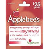 applebee s gift cards applebee s gift cards