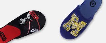 Mens Duvet Slippers Slippers For Men Women And Kids Mule Slipper Boots Sports Direct