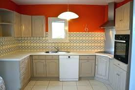 repeindre des meubles de cuisine en stratifié peinture pour meuble stratifie peinture escalier bois interieur 32