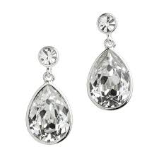 earring drop considerations while choosing your drop earrings pink diamond
