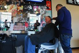 floyd u0027s 99 barbershop cuts fresh urban silhouette for both genders