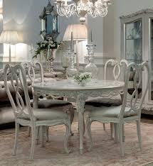 italian dining room sets ornate designer italian dining table set juliettes