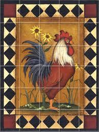 Ceramic Tile Mural Backsplash by Best 25 Tile Murals Ideas On Pinterest Ceramic Tile Art