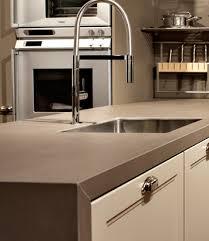 slab sink neolith surfaces slab kitchen sink barro 356x411 fox marble
