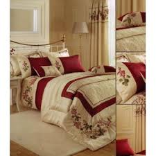 King Size Duvet Bedding Sets Enchanting Kingsize Bedding Sets On Buy Duvet From Pcj Supplies