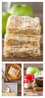 309 best dessert recipes images on candies dessert