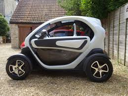 renault twizy top speed 2013 renault twizy drive green