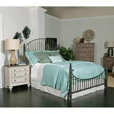 Steel Headboards For Beds 130 Best Sleep Sanctuary Images On Pinterest Sleep Furniture