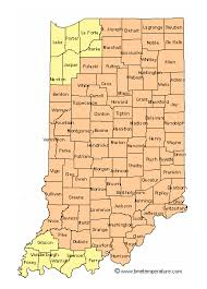 usa time zone map est current time in indiana