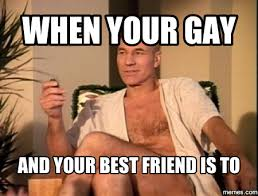 Your Gay Meme - here comes the best 5 gay memes of all times page 3 of 6