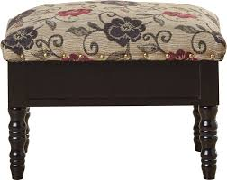 big lots outdoor ottoman ottomans small foot stools upholstered small ottomans and