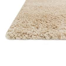 a41 beige shag rug 8x10 ft at home at home