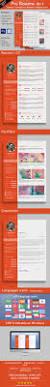 resume template editable 100 free resume builder free resume and customer service resume 100 free resume builder resume builder osx 100 free resume builder cover letter resume 100 free