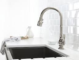 kitchen sinks denver large size of furniture modern elegant new