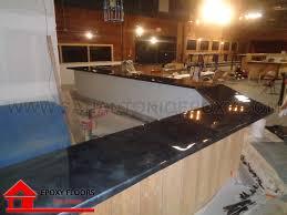 Epoxy Countertop Epoxy Flooring Pricing U0026 Metallic Epoxy Pricing In San Antonio Tx