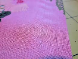 What Is A Blind Hem Happy Holidays With Freespirit U0026 Rowan Working With Rayon And