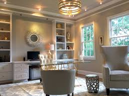 home interior lighting design ideas 20 home office lighting designs decorating ideas design trends