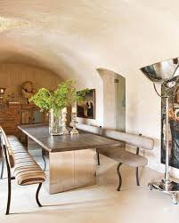 kitchen handsome farmhouse kitchen furniture long dining table