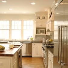 peindre une cuisine idee peinture cuisine photos awesome idee peinture cuisine meuble