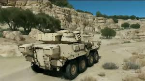 armored vehicles armored personnel carrier metal gear wiki fandom powered by wikia