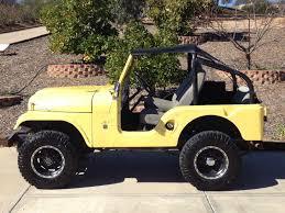 classic jeep cj 1966 jeep cj 5 tuxedo park mark iv rare classic jeep cj 1966