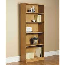 bookshelves bed bath and beyond american hwy furniture walmart