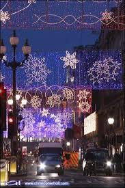 29 best christmas regent street london images on pinterest