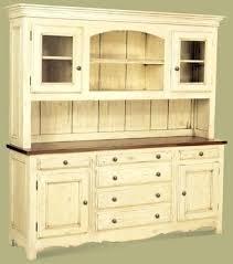 kitchen furniture melbourne hutch kitchen furniture kitchen hutch furniture melbourne