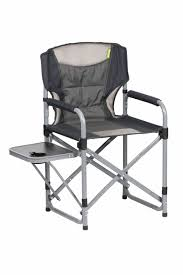 Lightweight Folding Chairs Caravan And Camping Lightweight Chairs Caravan Stuff 4 U