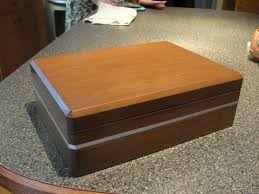Secret Compartments In Wooden Japanese - 36 best hidden compartments images on pinterest hidden