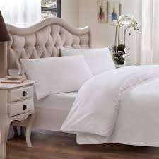 buy cotton white duvet covers from bed bath u0026 beyond