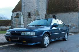 renault 21 renault 21 turbo tuning buscar con google best car pics