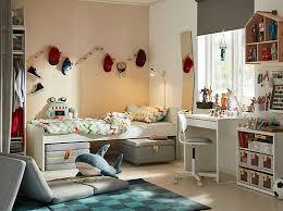 chambre d chambre bébés enfants ikea