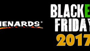 home depot black friday 2012 sneak peek sephora black friday 2017 sale perfume deals u0026 ad blacker friday