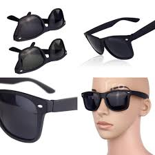 online buy wholesale cool goggles from china cool goggles
