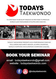 today s todays taekwondo home facebook