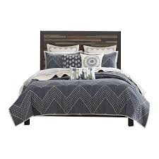 Black And White Chevron Bedding Chevron Bedding Sets You U0027ll Love Wayfair