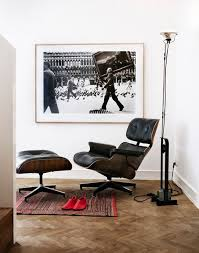 Charles Eames Armchair Design Ideas 41 Best Furniture Images On Pinterest Architecture Chairs And