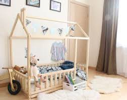 Floor Beds For Toddlers Best 25 Toddler Tent Ideas On Pinterest Outdoor Playsets For