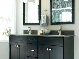 Lowes Bathroom Vanities In Stock Lowes Bathroom Vanities Medium Size Of Bath Vanity With Makeup