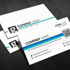 500 Business Cards Shop For Products At Novo Productions 3d Business Cards 3d