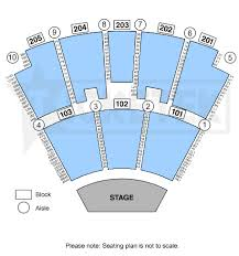 Anz Stadium Floor Plan Ticketek Australia Official Tickets For Sport Concerts Theatre