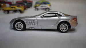 matchbox mercedes 2016 matchbox silver mercedes benz mclaren slr wheels custom