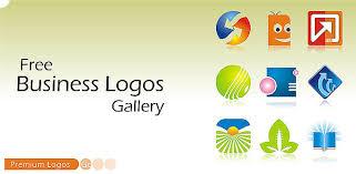 free logo design software great company logos design free 27 with additional logo design