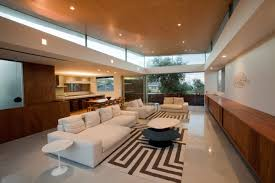 asian modern house architecture u2013 modern house
