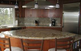 decor how to remodel kitchen for cheap enrapture how to remodel