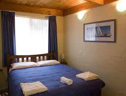 mandurah family resort mandurah australia mandurah hotel