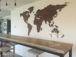 world map walnut country borders mapawall com prev