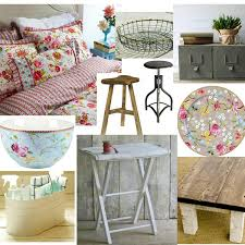 home interiors consultant 78 best tale like interior design images on home
