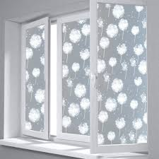 compare prices on frosted bathroom window online shopping buy low